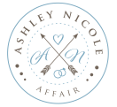 Ashley Nicole Affair